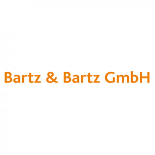 Bartz & Bartz