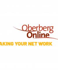 Oberberg Online