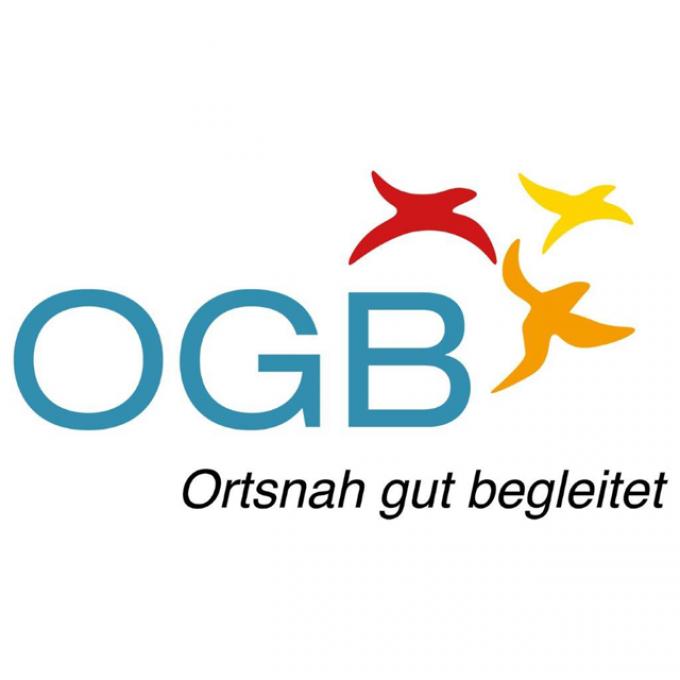 Oberbergische Gesellschaft zur Hilfe für psychisch Behinderte mbH