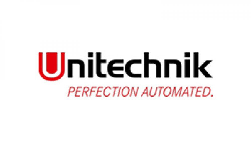 Unitechnik Systems sucht Inbetriebnehmer (m/w)