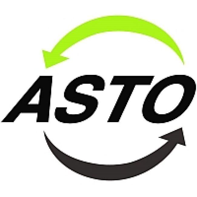 Abfall- Sammel- und Transportverband Oberberg (ASTO)