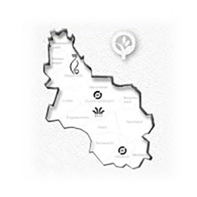 Kaufmännische Schulen Gummersbach