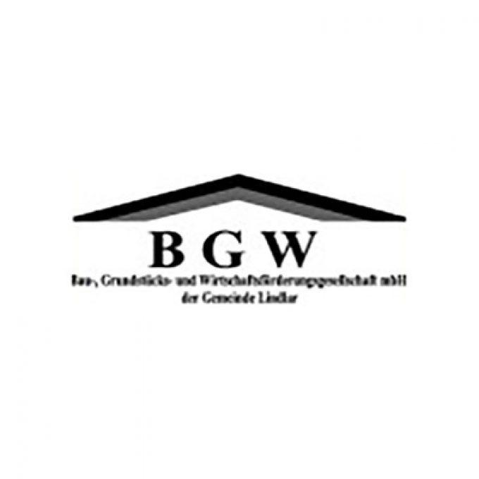 BGW Bau-, Grundstücks- und Wirtschaftsförderungsges. mbH