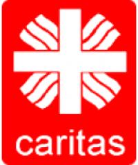 Caritasverband für den Oberbergischen Kreis e.V.