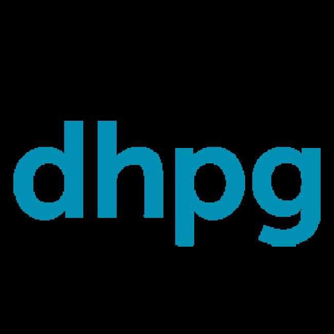 dhpg IT-Services GmbH