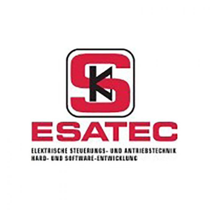 ESATEC GmbH