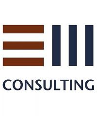 E&W Consulting GmbH & Co. KG