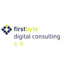 firstbyte digital consulting e.K.
