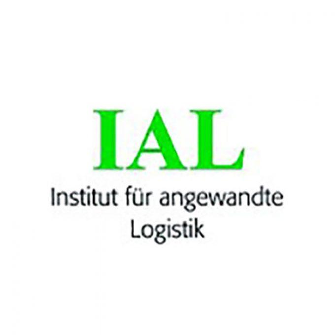 IAL – Institut für angewandte Logistik gemeinnützige GmbH