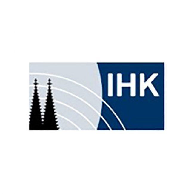 IHK Köln Geschäftsstelle Oberberg