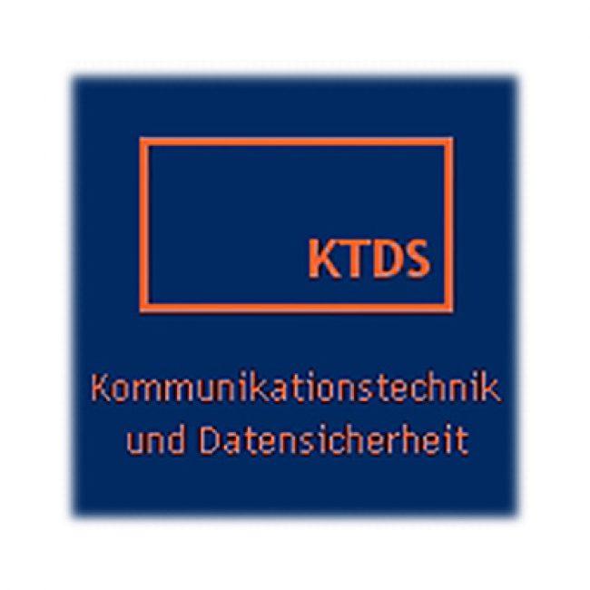 Kommunikationstechnik und Datensicherheit (KTDS)