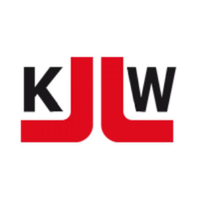 Königs + Woisetschläger GmbH