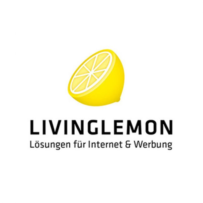 LIVINGLEMON