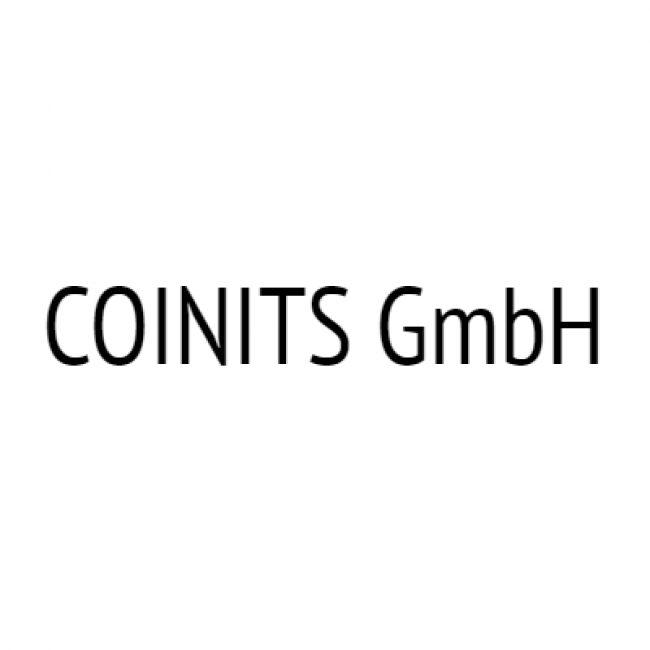 COINITS GmbH