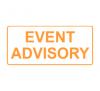 Eventadvisory GmbH