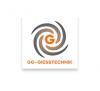 GG – GIESSTECHNIK GmbH & Co. KG