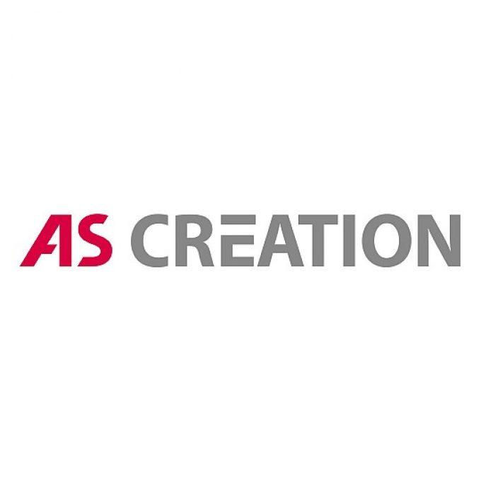 A.S. Creation Tapeten AG