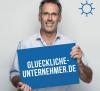 Prozessoptimierung Marco Wenzel