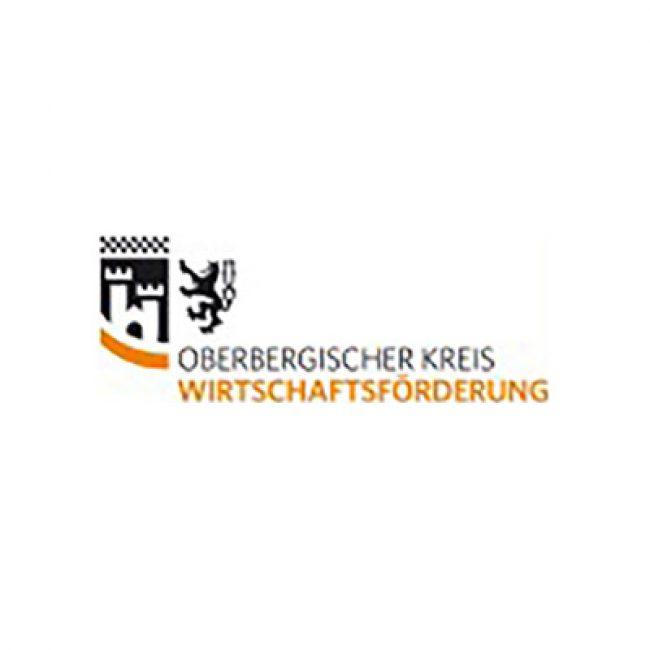 Oberbergischer Kreis – Wirtschaftsförderung
