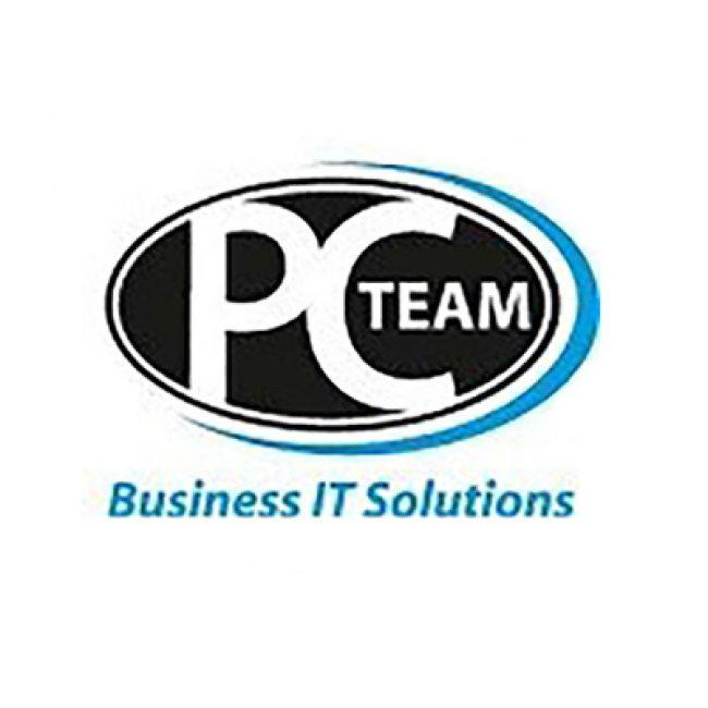 PC-Team GmbH