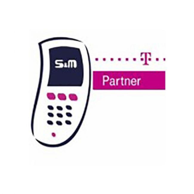 S & M Telefonvertrieb GmbH