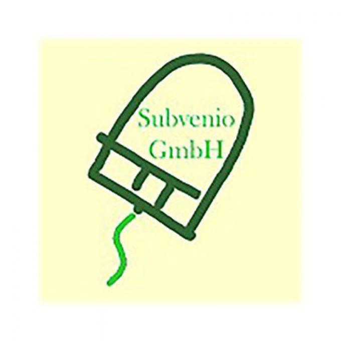 Subvenio GmbH