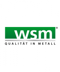 Walter Solbach Metallbau GmbH